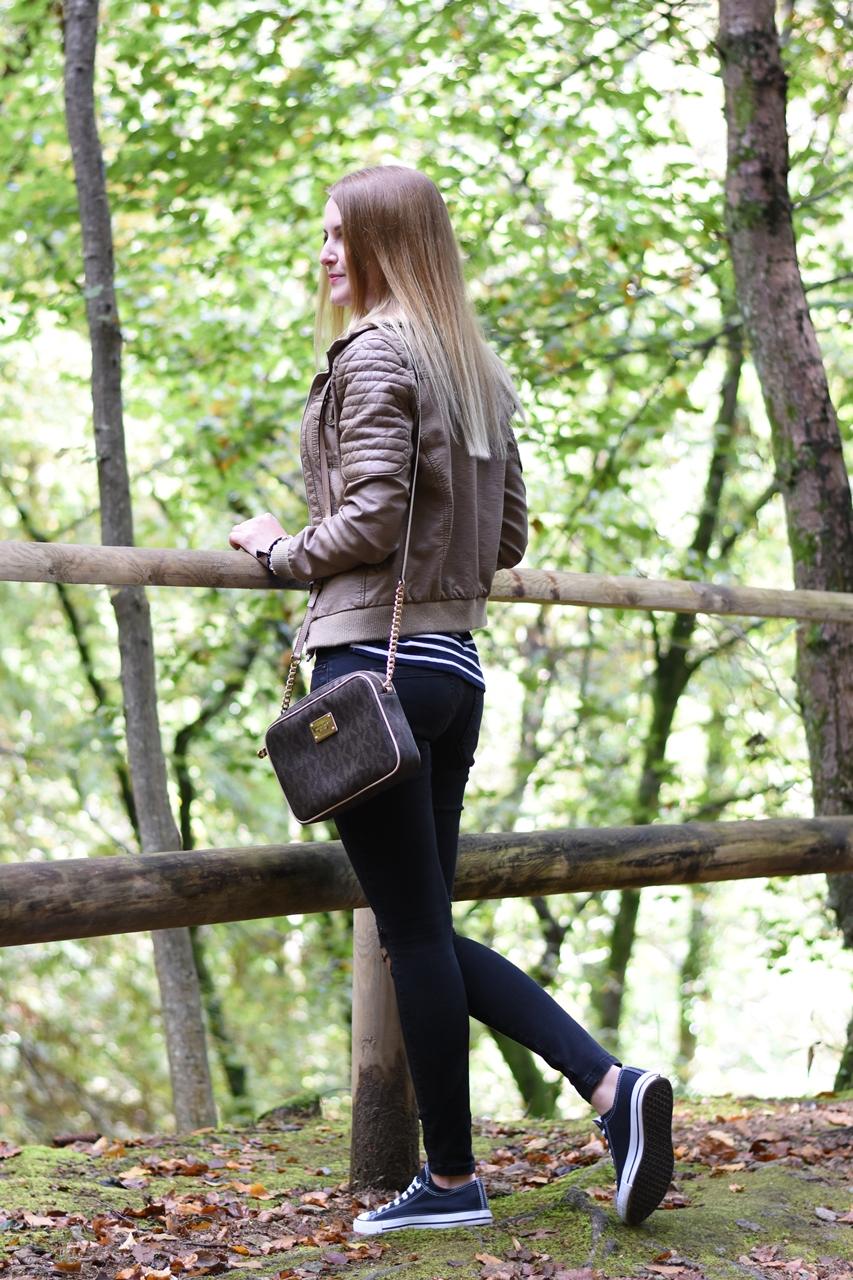 herbst-lookbook-2016-fashionladyloves1