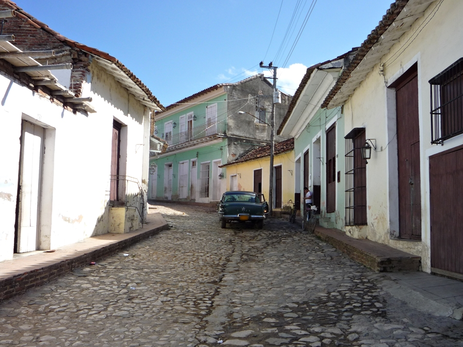 sancti-spiritus-1-fashionladyloves-travel-blog