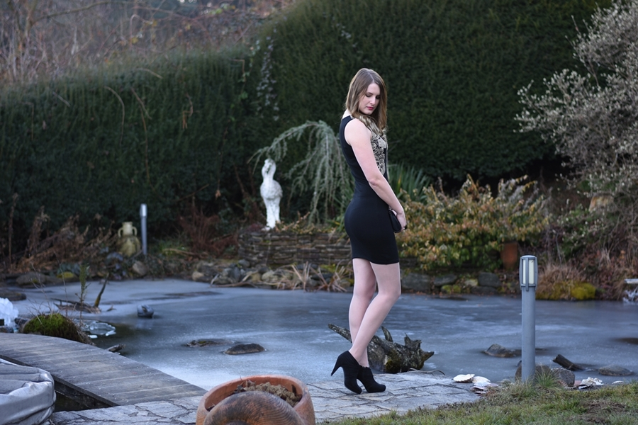 silvester-outfit-fashionladyloves15
