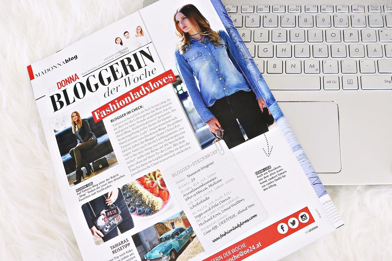 madonna-bloggerin-der-woche-fashionladyloves-14