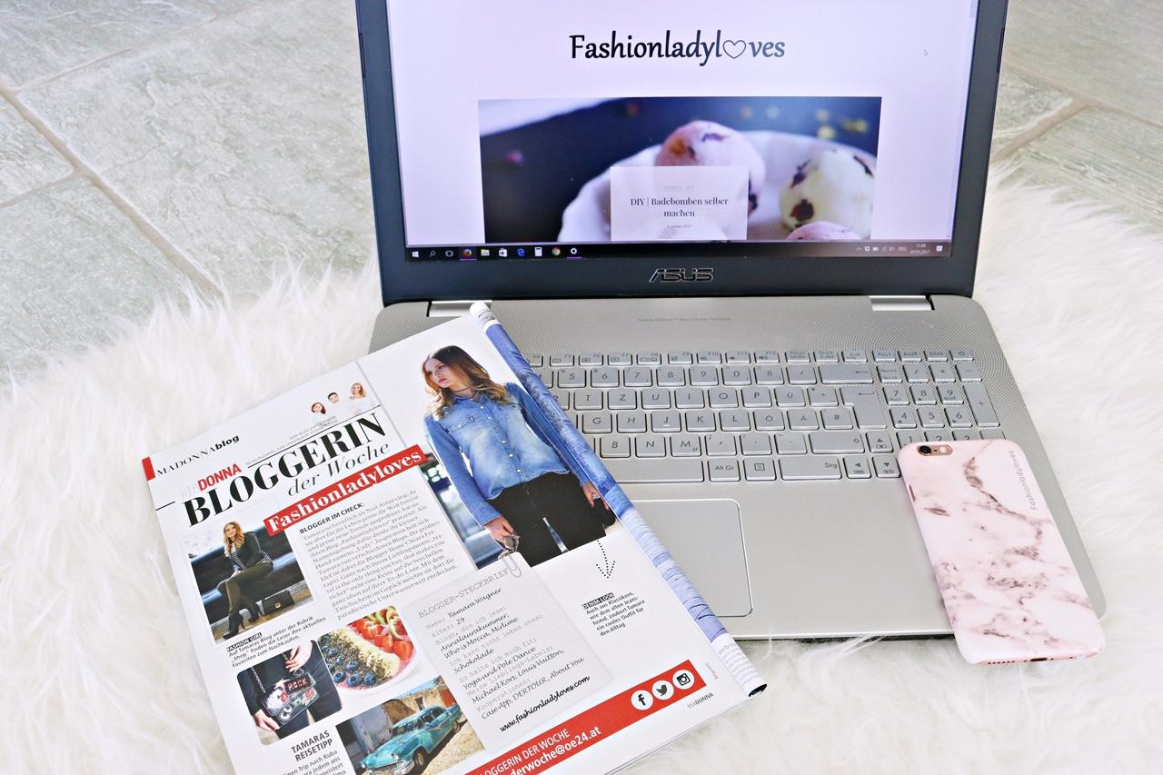 madonna-bloggerin-der-woche-fashionladyloves-9