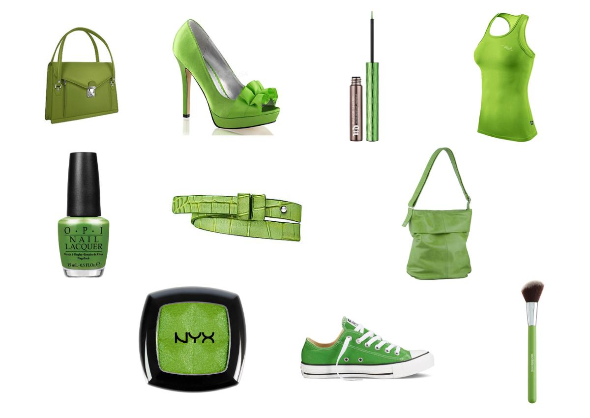 die trendfarbe des jahres 2017 greenery fashionladyloves. Black Bedroom Furniture Sets. Home Design Ideas