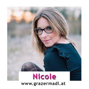 4 Stylez 4 U Nicole
