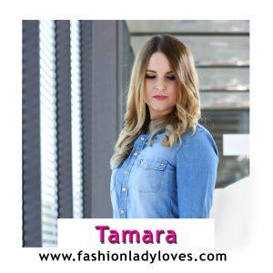 4 Stylez 4 U Tamara
