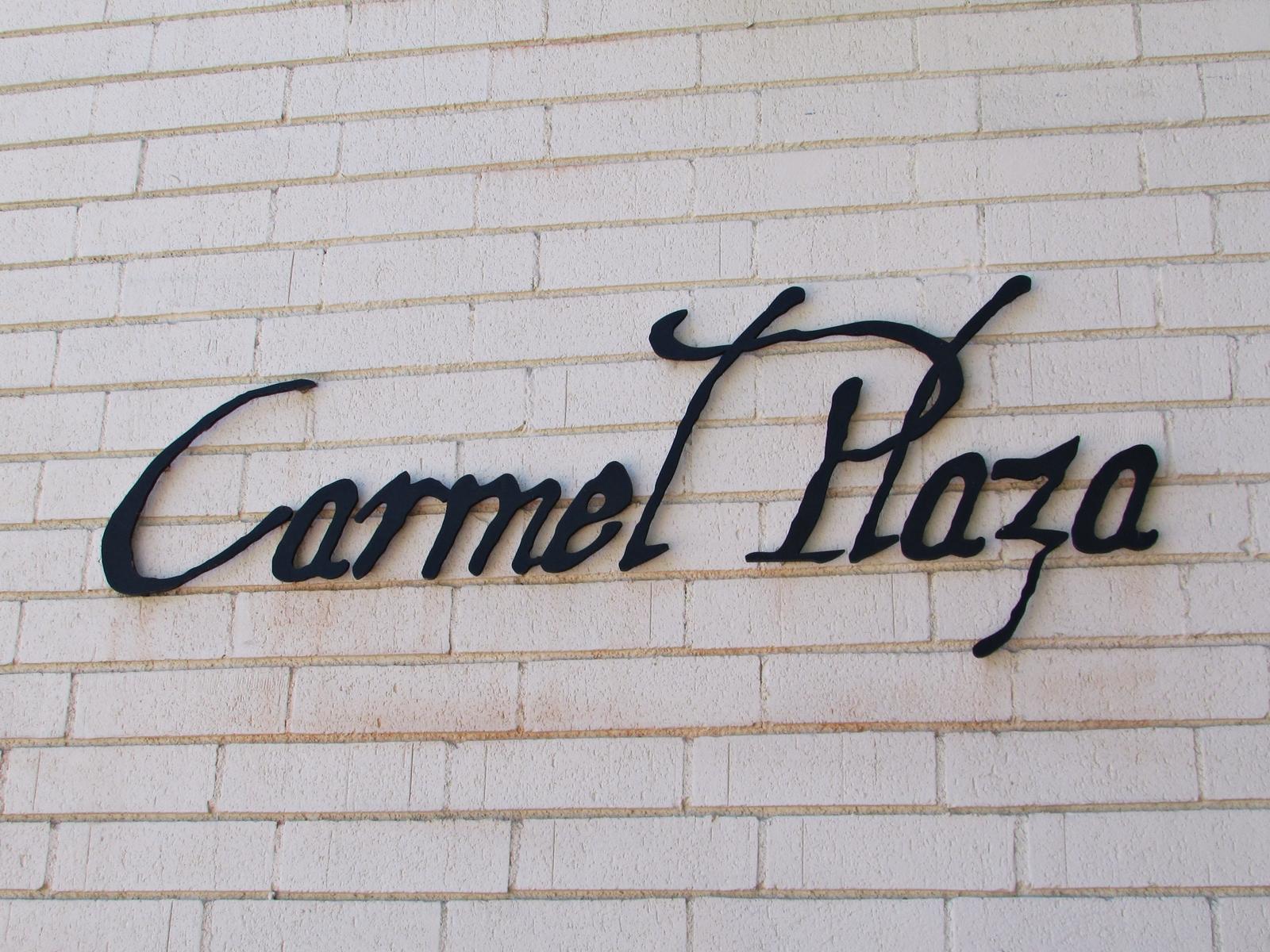 USA Rundreise - Amerika Westküste - Carmel by the Sea - Fashionladyloves - Travelblog - Reise Blog