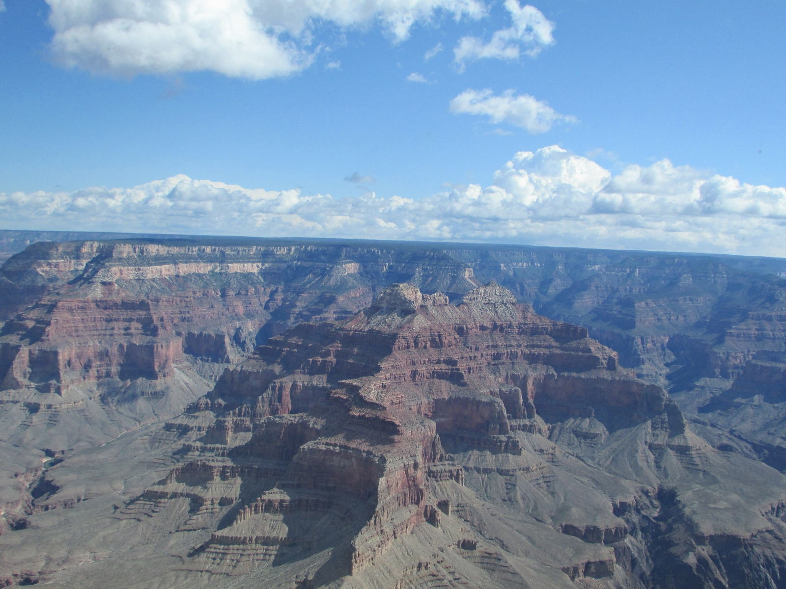Grand Canyon Hubschrauber Flug - Westküste Rundreise - Roadtrip - USA Amerika - Fashionladyloves by Tamara Wagner - Travelblog