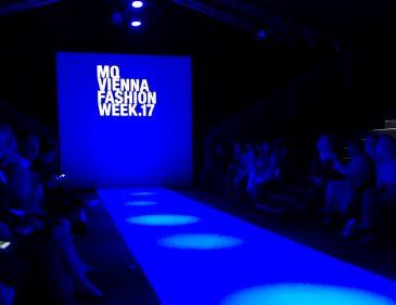 Vienna Fashion Week 2017 - Laufsteg - Show - Fashionladyloves by Tamara Wagner - Fashion Blog