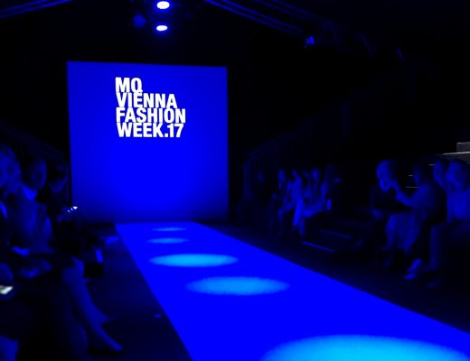 Vienna Fashion Week 2017 - Laufsteg - Show - Fashionladyloves by Tamara Wagner - Fashion Blog