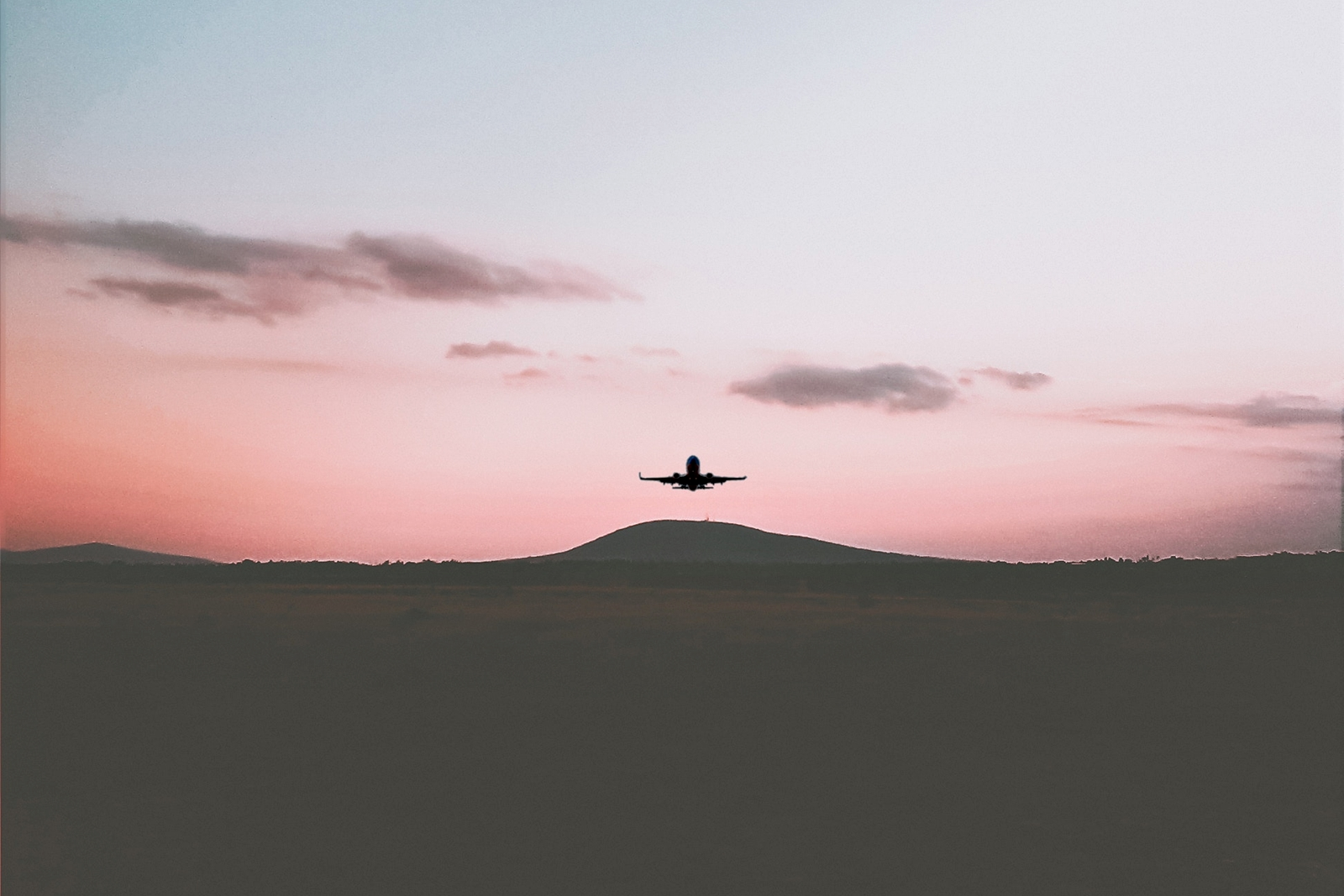 Langstreckenflug - Tipps für einen angenehmen Flug - Flug Hacks - Life Hacks - Reise Tipps - Travel Tipps - angenehme Flüge - angenehmes Reisen - Fashionladyloves by Tamara Wagner - Travel Blog - Reise Blog aus Graz Österreich