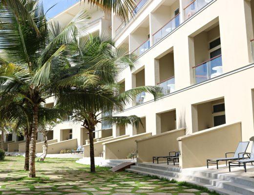 Heritance Negombo Sri Lanka - Hotel Review - Reisebericht - Hotelbewertung - Sri Lanka Urlaub - Luxus und Entspannung - Fashionladyloves by Tamara Wagner - Travel Blog - Reise Blog aus Graz Österreich