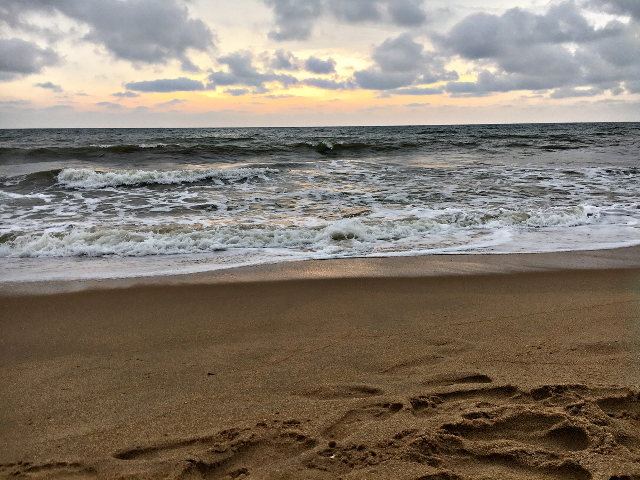 Heritance Negombo Sri Lanka - Hotel Review - Negombo Beach - Reisebericht - Hotelbewertung - Sri Lanka Urlaub - Luxus und Entspannung - Fashionladyloves by Tamara Wagner - Travel Blog - Reise Blog aus Graz Österreich