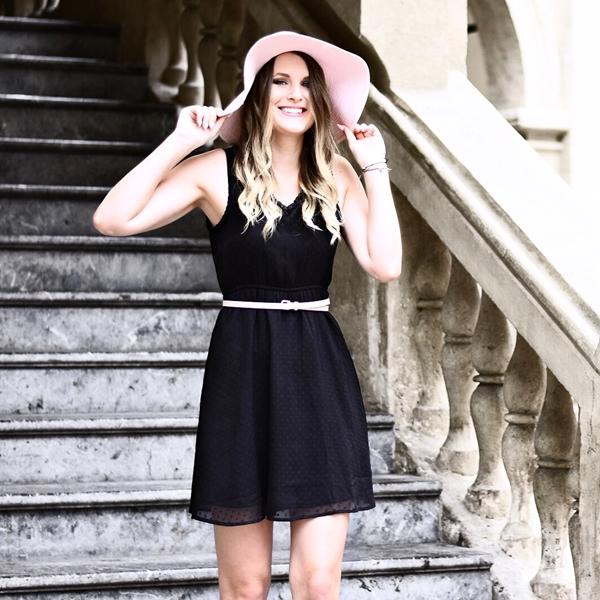 Jahresrückblick 2017 - besondere Momente - besondere Menschen - atemberaubende Erlebnisse - Fashionladyloves by Tamara Wagner - Fashion Beauty Travel und Lifestyleblog aus Österreich