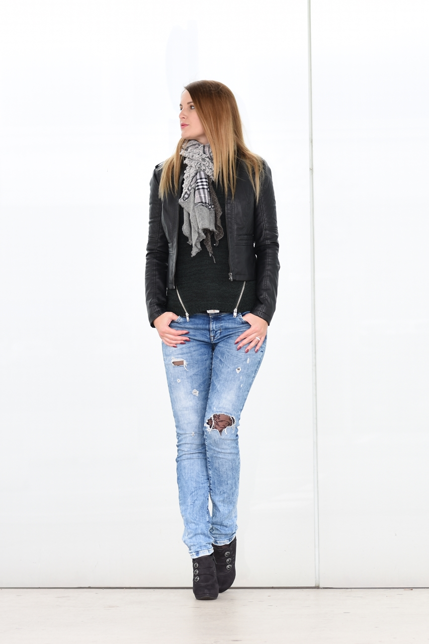 laced-jeans-10-fashionladyloves