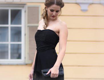 Ballkleider Guide - finde die perfekte Ballrobe - finde das passende Kleid für deinen großen Auftritt - günstige hochwertige Ballkleider - Ballkleid kaufen - welches Ballkleid passt zu mir - welches Ballkleid passt zu welchem Typ - Fashionladyloves by Tamara Wagner - Mode Blog - Fashion Blog
