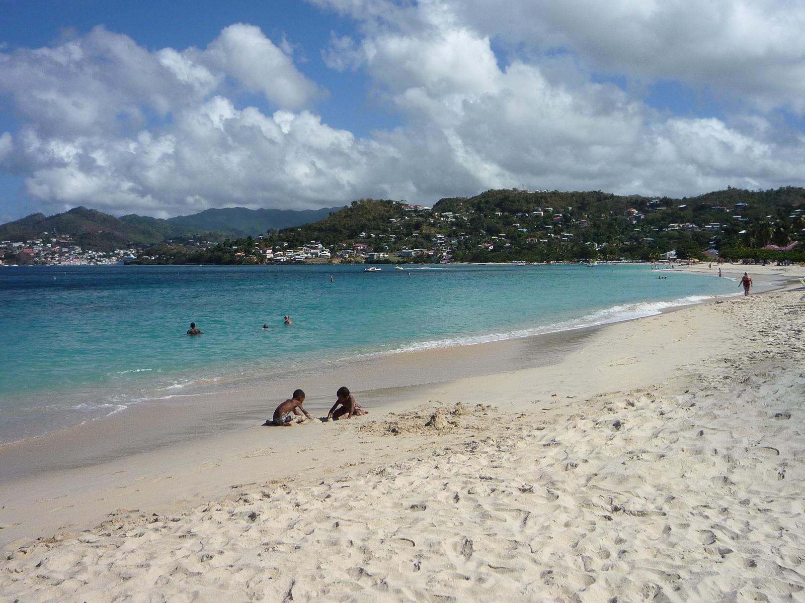 Grenada Travel Guide - Kreuzfahrt in der Karibik - Kleine Antillen - Karibik Kreuzfahrt - Tipps und Wissenswertes für deine Reise - Urlaub in der Karibik - Karibik Urlaub - Grenada entdecken - Reisen - Urlaub - Reisebericht -  Fashionladyloves by Tamara Wagner - Travel Blog - Reise Blog