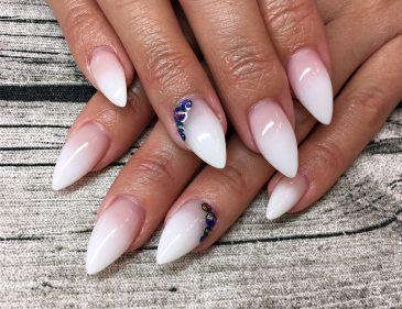 Nail Art Inspiration - Nails - Nageldesign Vorlagen - Nailart - Nageldesign zum Nachmachen - Nägel Inspiration - Fingernägel stylen - von Princess Nails Tamara Wagner - Beauty Blog aus Graz Österreich