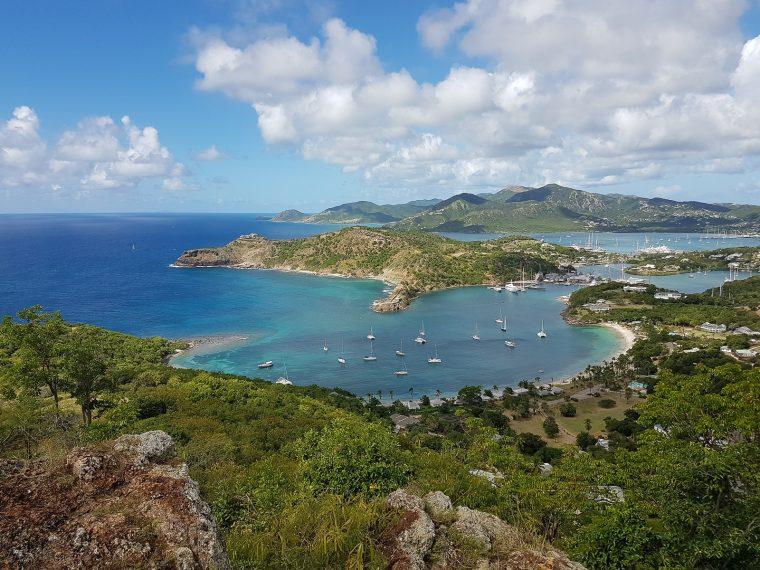 Antigua Travel Guide - Reisebericht - Kleine Antillen - Karibik Reise - Sehenswertes und Wissenswertes über die Insel - Reise Tipps - Must Sees und Sehenswürdigkeiten - Traumstrände in der Karibik - Fashionladyloves by Tamara Wagner Travel Blog - Reiseblogger