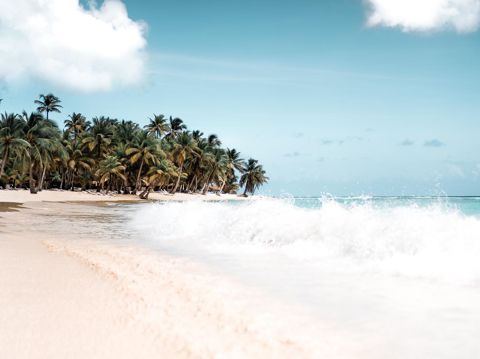 Dominikanische Republik - Travel Guide - Reisebericht - Wissenswertes für deine Karibik Reise - Tipps für deine Reise - Reisetipps Dom Rep. - Fashionladyloves by Tamara Wagner - Travel Blog - Reiseblog