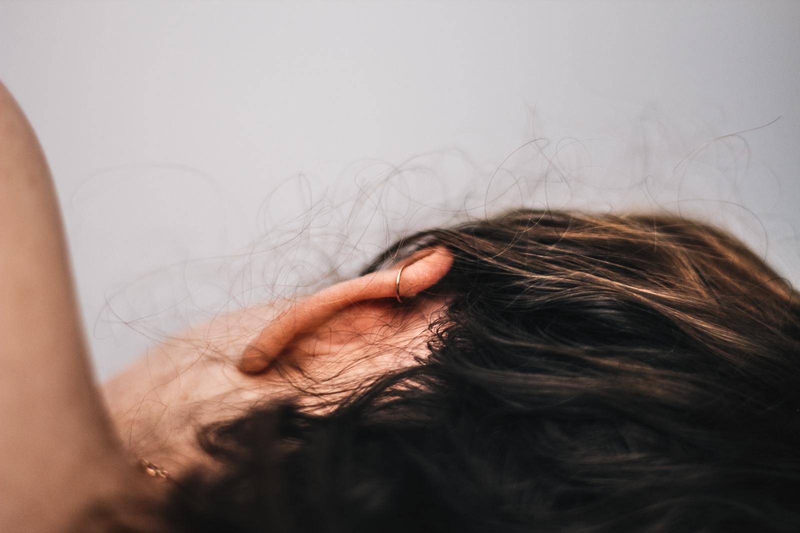 Einfach mal Abschalten - Tipps für mehr Entspannung im Alltag - Entspannungstipps für zu Hause - abschalten aber wie? - Lösung um im Alltag zu entspannen - Fashionladyloves by Tamara Wagner - österreichische Bloggerin