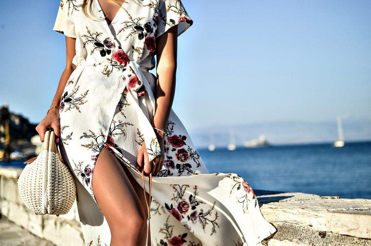 Fashion Lookbook Frühling/Sommer - Looks für den Frühling und Sommer - Outfits für den Frühling und Sommer -Outfit Inspiration Spring Summer - Fashionladyloves by Tamara Wagner