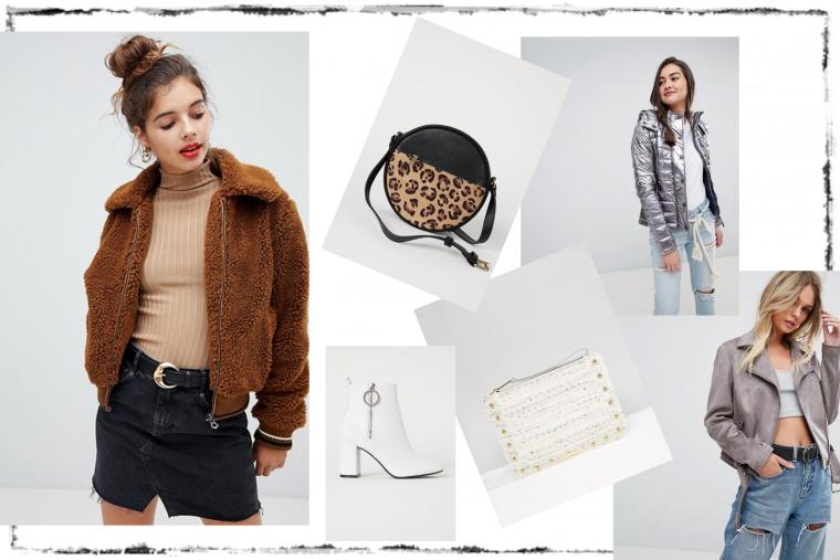 Mode Fur Den Herbst Das Sind Die Trends Der Saison Fashionladyloves