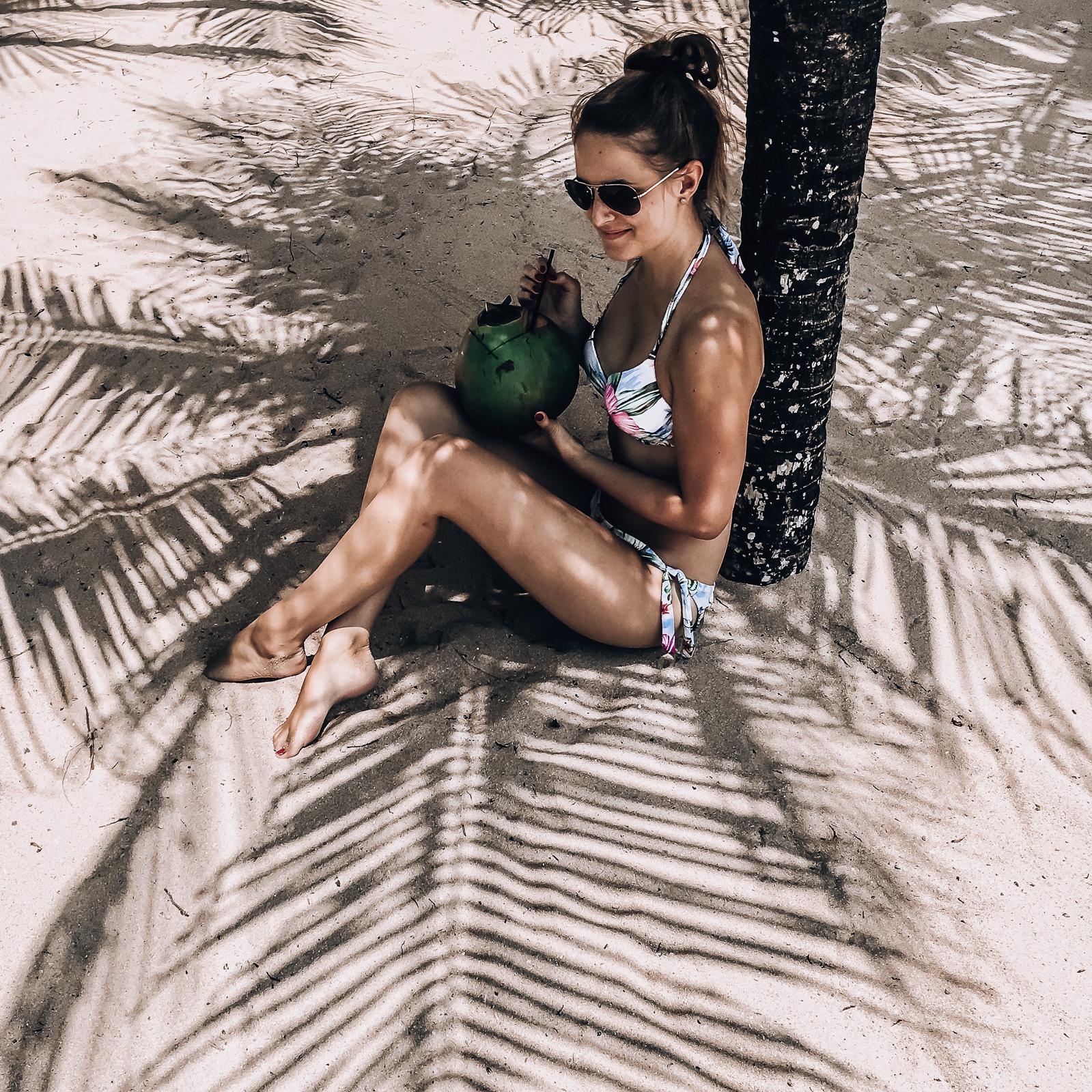 Bali Travel Guide - Reisebericht - Tipps und Wissenswertes für deine Bali Reise - Reiseführer - Indonesien - Bali Reiseführer - Fotos von Bali - Bali Bilder - Bali Sehenswürdigkeiten - Bali Hotspots - Reiseziel Bali - Fashionladyloves by Tamara Wagner - Travel Blog - Reiseblogger