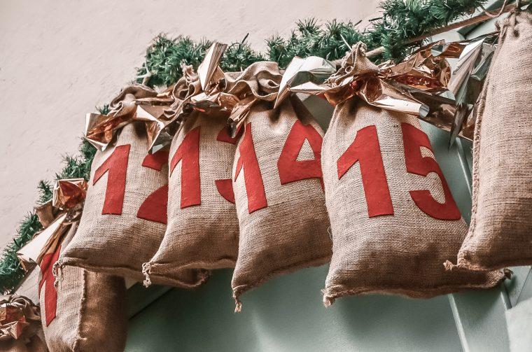 Die schönsten Adventskalender für Erwachsene - xmas - Adventskalender für Frauen - Adventskalender für Männer - Adventskalender für Pärchen - Adventskalender für Genießer - Adventskalender kaufen - Fashionladyloves by Tamara Wagner - Lifestyleblog