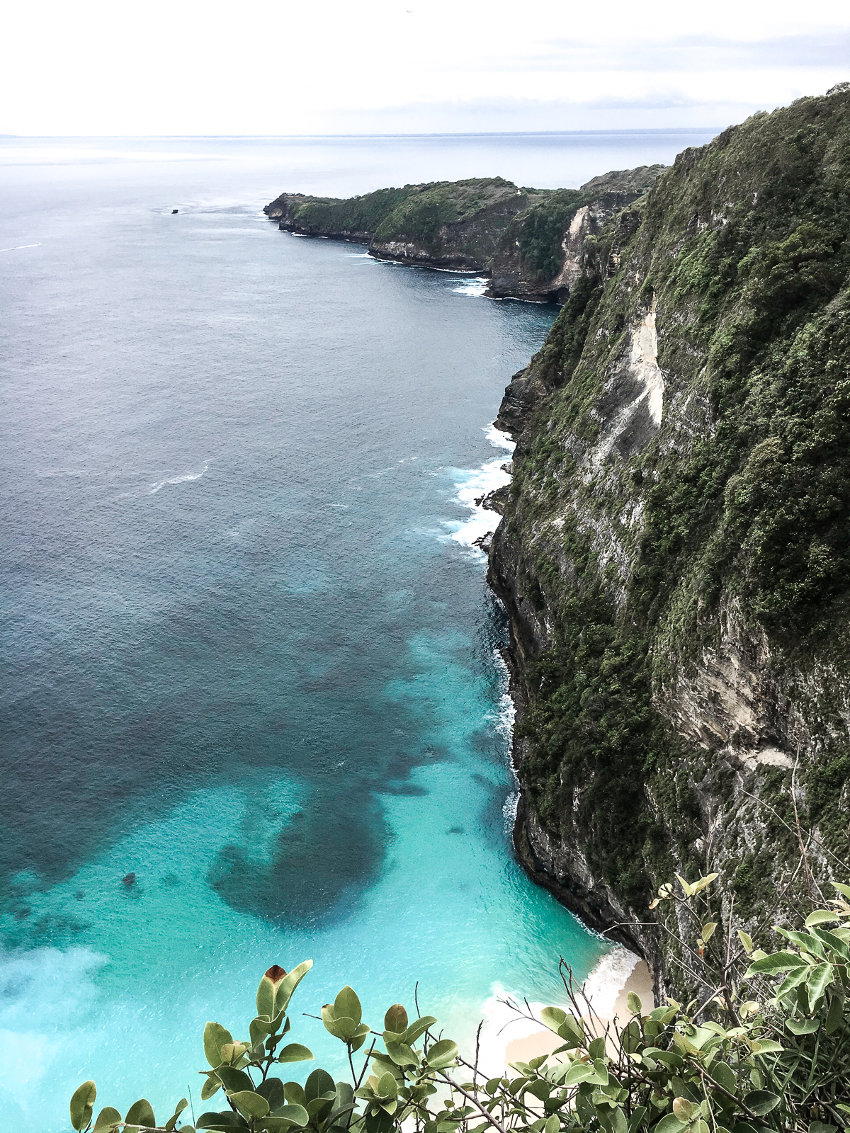 Ein Tag auf Nusa Penida - unvergessliche Erlebnisse, atemberaubende Must Sees und die schönsten Fotolocations - Bali Reise - Insel neben Bali - Bali Tagesausflug - Fashionladyloves by Tamara Wagner - Travel Blogger - Reise Blog