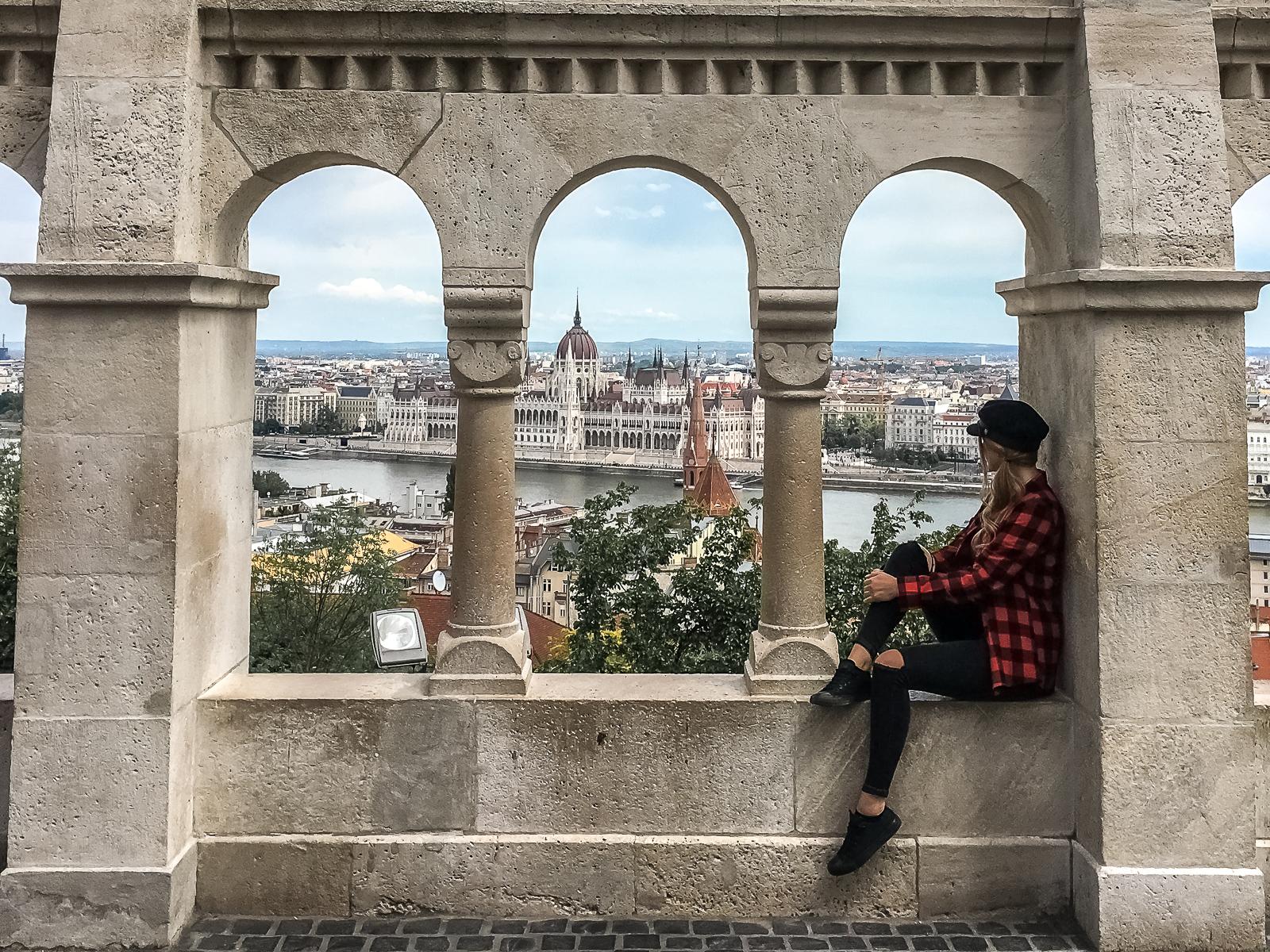 Budapest City Guide - 3 Tage Sightseeing - Tipps und Wissenswertes für deine Reise nach Budapest - Budapest Tipps - Budapest Städtereise - Städtetrip in Ungarn - Reise nach Ungarn - Ungarn Budapest - Reisetipps - Reisebericht - City Guide - Fashionladyloves by Tamara Wagner Travelblog - travelblogger