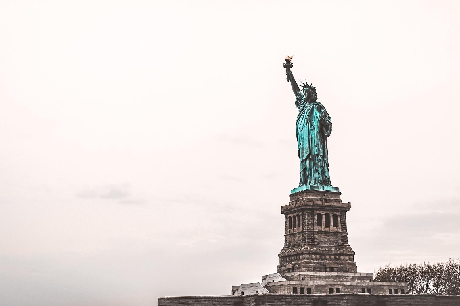 Ab nach Amerika - Infos für die Einreise in die USA - Amerika Einreise - ESTA - Einreisebestimmungen - Reise nach Amerika - Was muss ich bei der Einreise in Amerika beachten - Einreise Amerika - Visum Amerika - Fashionladyloves by Tamara Wagner - Reiseblog - Travelblogger