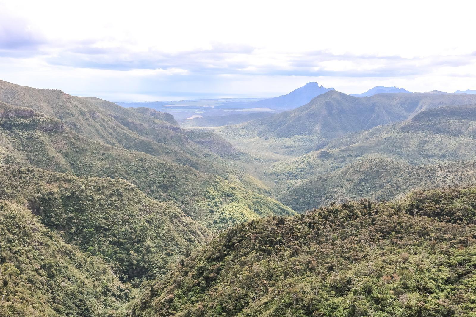 Mauritius Reisebericht - Wissenswertes und Highlights der Trauminsel - Mauritius Reise - Mauritius Sehenswürdigkeiten - Mauritius Flitterwochen - Traumreise - Paradies - schönste Insel - Traumurlaub -Tipps für Mauritius - Mauritus Reiseführer - Mauritius Travel Guide - Black River Gorges Nationalpark - Fashionladyloves by Tamara