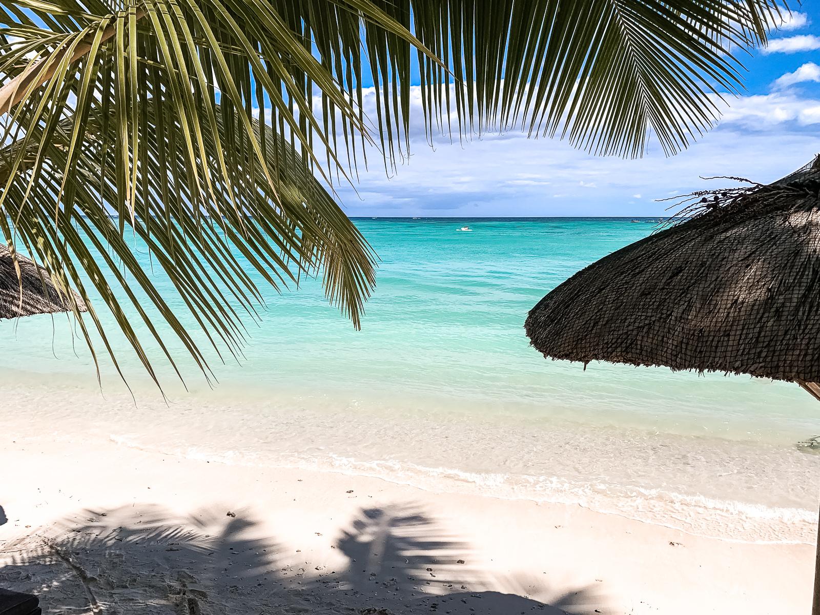 Mauritius Reisebericht - Wissenswertes und Highlights der Trauminsel - Mauritius Reise - Mauritius Sehenswürdigkeiten - Mauritius Flitterwochen - Traumreise - Paradies - schönste Insel - Traumurlaub -Tipps für Mauritius - Mauritus Reiseführer - Mauritius Travel Guide - Trou aux Biches Beach - Fashionladyloves by Tamara
