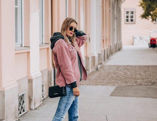 Die schönsten Mäntel und Übergangsjacken für den Herbst - schöne Jacke für den Herbst - schöner Mantel für den Herbst - Herbstmode - Modetipps für den Herbst - Mode im Herbst - Herbst look - die perfekte Jacke für die Übergangszeit - Fashionladyloves by Tamara Wagner - Mode Blog - Fashion Blog