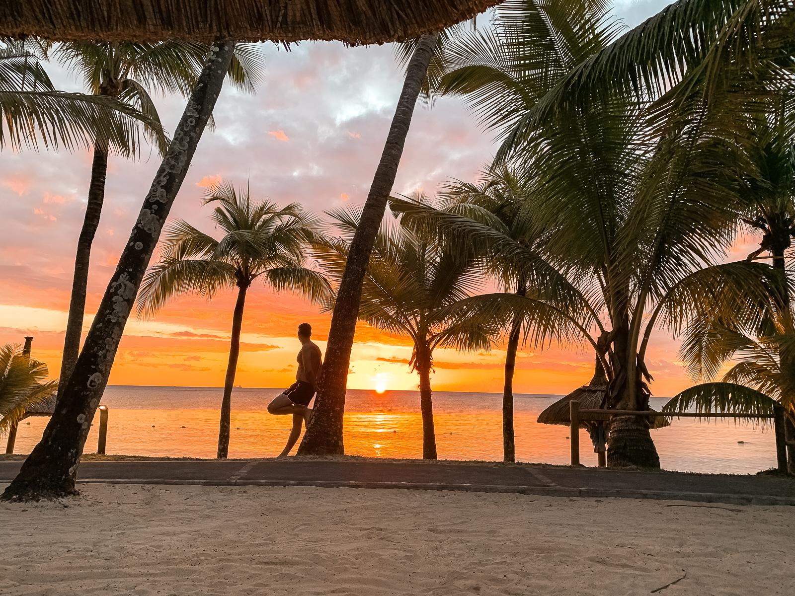 Trou aux Biches Beachcomber Golf Resort & Spa auf Mauritius – Hotel Review - Hotelbewertung - 5 Sterne Hotel auf Mauritius - schönes Hotel auf Mauritius - Hotel mit wunderschönem Strand auf Mauritius - wunderschönes Hotel - Fashionladyloves by Tamara Wagner - Travel Blog - Reiseblogger
