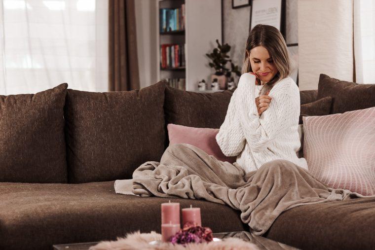 Homewear - bequeme und stylische Kleidung für zu Hause - Kleidung für zu Hause - gemütliche Kleidung - bequeme Klamotten - Corona Kleidung für die Selbstisolation zu Hause - Fashionladyloves by Tamara Wagner - Modebloggerin - Fashion Blog