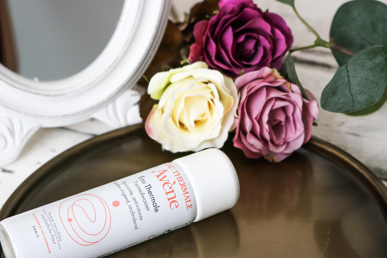 Beauty Favoriten für den Sommer - Die besten Beauty Produkte für den Sommer - Lieblings Beuaty Produkte im Sommer - Fashionladyloves by Tamara Wagner - Beauty Blog aus Österreich